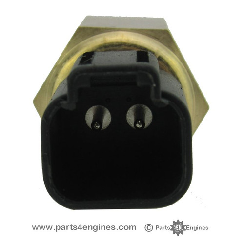 Perkins 400 Series temperature sensor from parts4engines.com