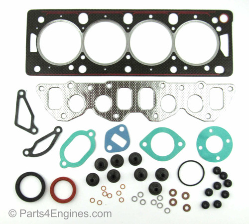 Perkins Prima M80T Top Gasket set from parts4engines.com