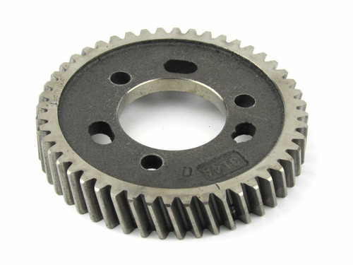 Perkins 4.108 Camshaft gear