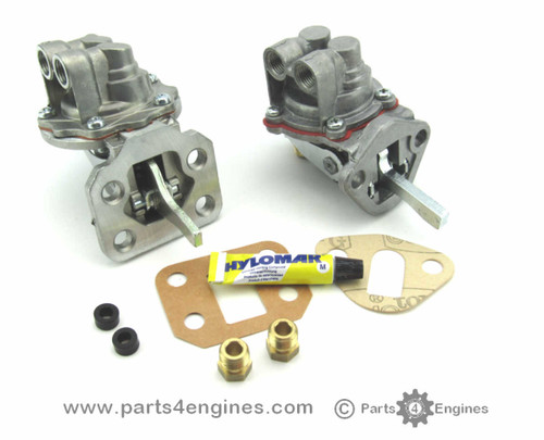 Perkins 4.107 Fuel Lift Pump kit from parts4engines.com