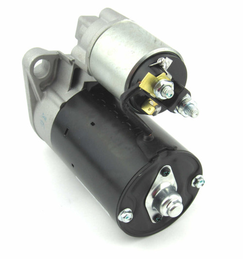 Perkins Perama M35 Starter Motor from Parts4Engines.com