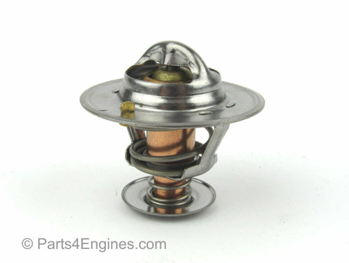 Perkins 4.203 series Thermostat from parts4engines.com