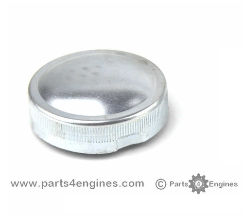 Perkins 4.248 Oil Filler cap from parts4engines.com