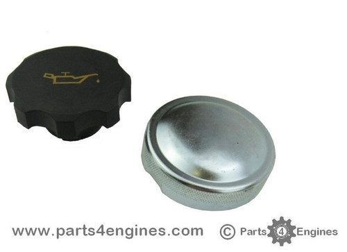 Perkins 4.248 Oil Filler cap - parts4engines.com