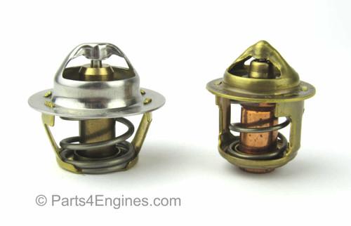 Perkins  100 Series thermostat