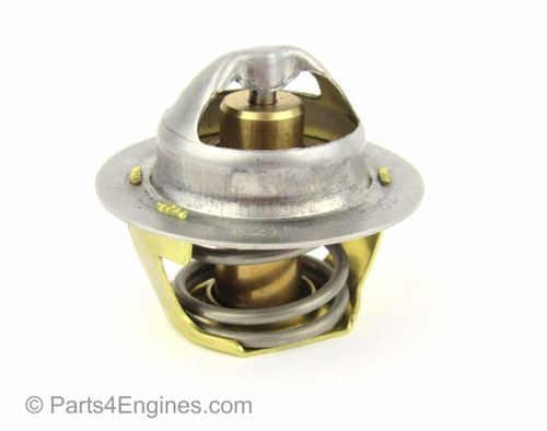 44mm diameter: For Marine engines Perama M25, M30, M35 & MC42 and industrial engine types KD (103.10), KE (103.154), KF (104.19), KG, KH (103.13), KJ