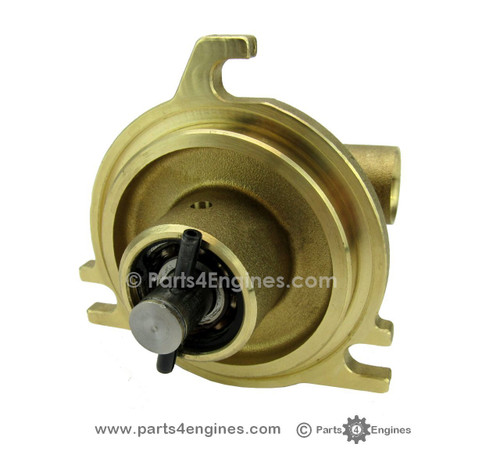 Volvo Penta 2003 raw water pump from parts4engines.com