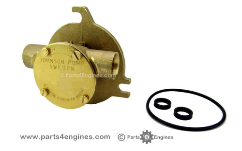 Volvo Penta 2001 raw water pump from parts4engines.com