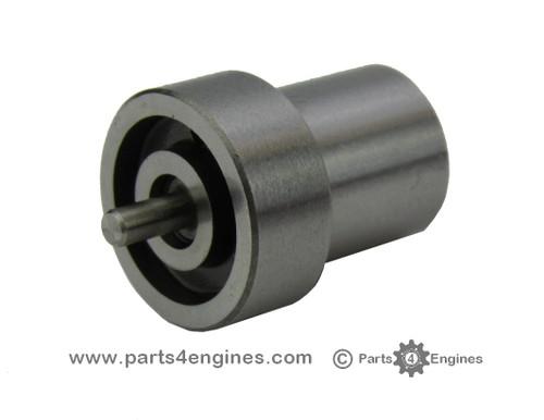 Volvo Penta D2-60 Injector Nozzle - parts4engines.com