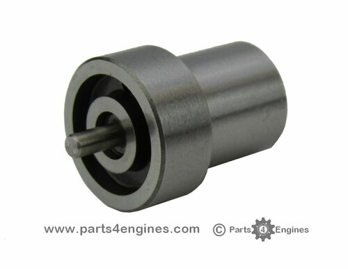 Volvo Penta D2-75 Injector Nozzle - parts4engines.com