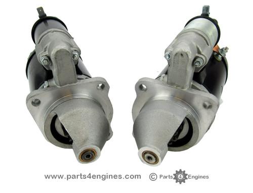 Perkins 6.354 series Starters Motor - parts4engines.com
