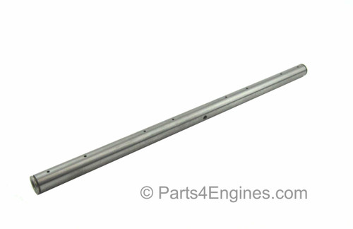 Perkins 4.236 Rocker Shaft from parts4engines.com