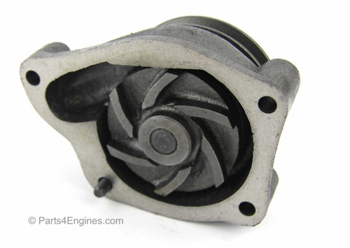 Perkins 4.99 Water Pump kit from parts4engines.com