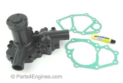 Caterpillar 3003 water pump - parts4engines.com
