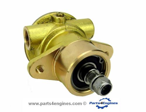 Yanmar 2GMF Raw water pump - parts4engines.com