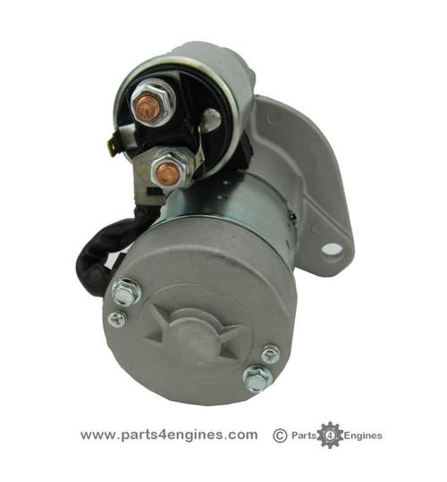 Yanmar 3YM20 Starter Motor - parts4engines.com