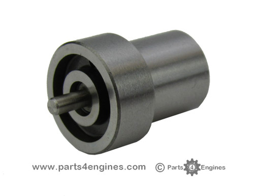 Volvo Penta D2-40 Injector Nozzle - parts4engines.com