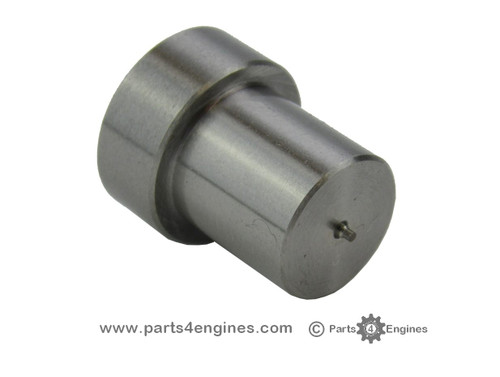 Volvo Penta D1-20 Injector Nozzle - parts4engines.com