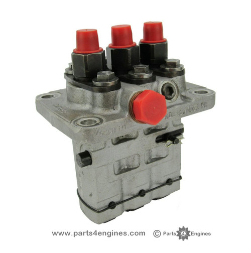 Volvo Penta MD2040 Reconditioned Injector pump