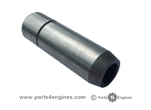 Volvo Penta TAMD22 cylinder head valve guide, from parts4engines.com