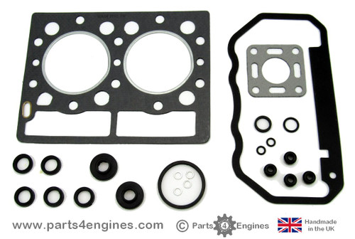 Volvo Penta 2002 Top gasket set