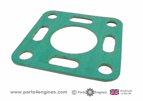 Volvo Penta 2003T exhaust outlet gasket, from parts4engines
