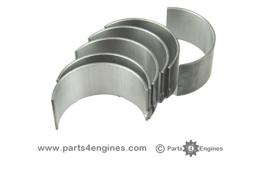 Perkins 3.152 Connecting Rod Bearings from parts4engines.com
