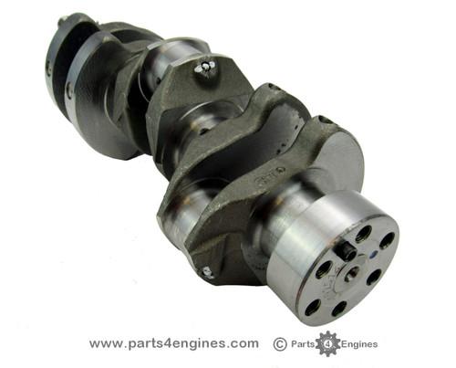 Perkins 100 series 103.09 Crankshaft Kit - parts4engines.com