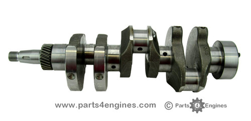 Perkins Perama M30 Crankshaft Kit - parts4engines.com