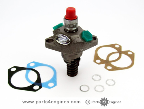 Volvo Penta 2002 injector pump, from parts4engines