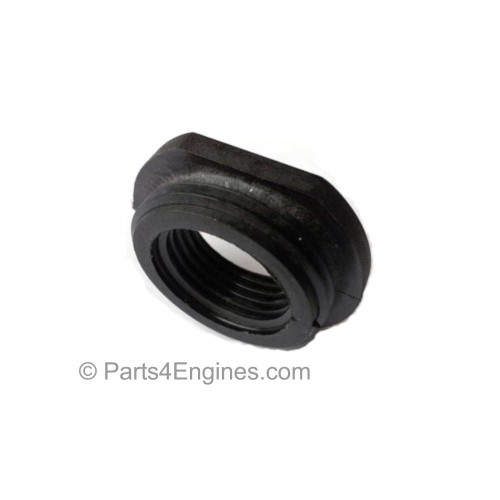 Perkins 4.236 (M90)  Glowplug Adaptor from parts4engines.com