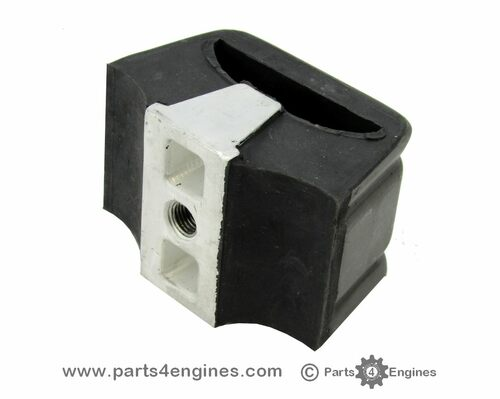 Volvo Penta 2001 engine mounts - parts4engines.com