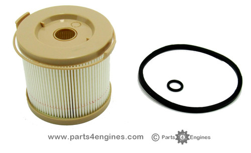 Fuel filter element for Racor 500 - parts4engines.com