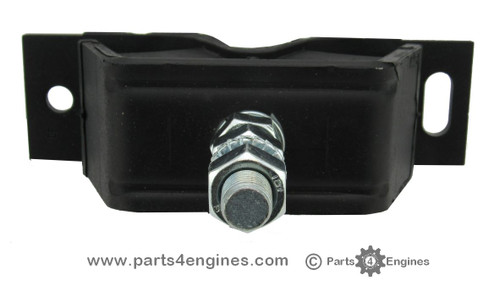 Yanmar 2GM engine mount - parts4engines.com