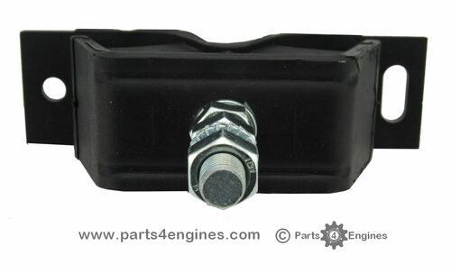 Yanmar 2GM20 engine mount - parts4engines.com