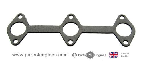 Perkins Perama M25 Exhaust manifold gasket - parts4engines.com