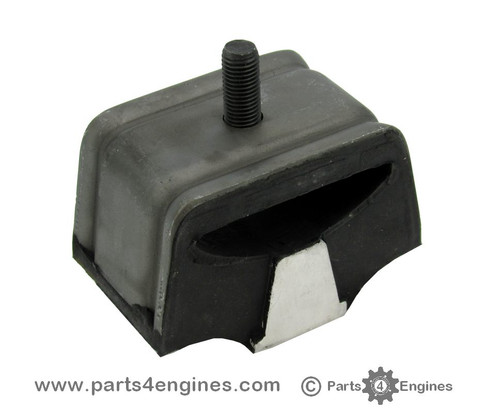 Volvo Penta MD2040 engine mounts - parts4engines.com
