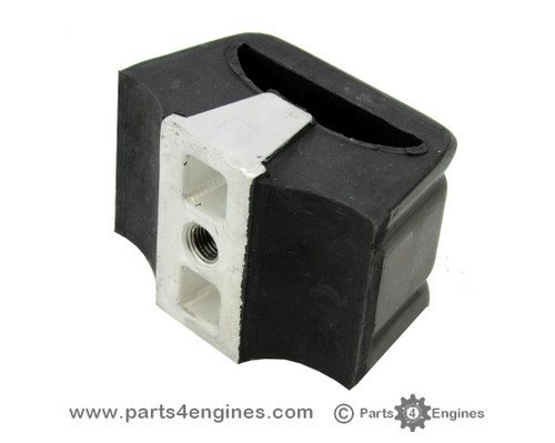 Volvo Penta MD2020 engine mounts - parts4engines.com