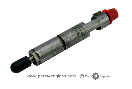 Volvo Penta 2002 Reconditioned Injector - parts4engines