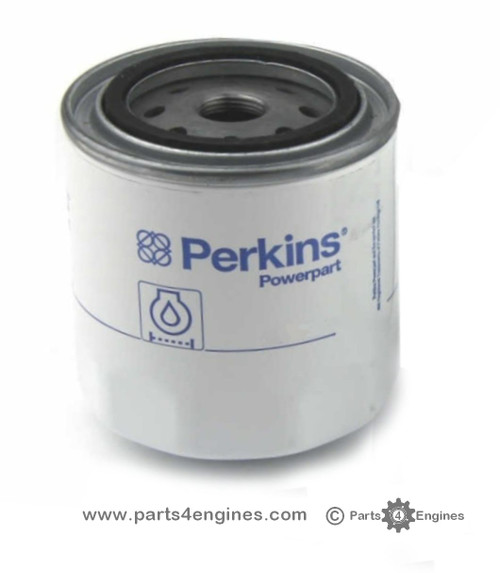 Perkins Prima M60 oil filter - Parts4Engines.com