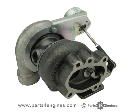 Perkins Pima M80T Turbo - parts4engines.com