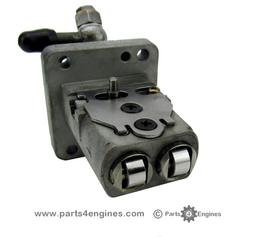 Volvo Penta MD2010 Reconditioned injector pump, from parts4engines.com