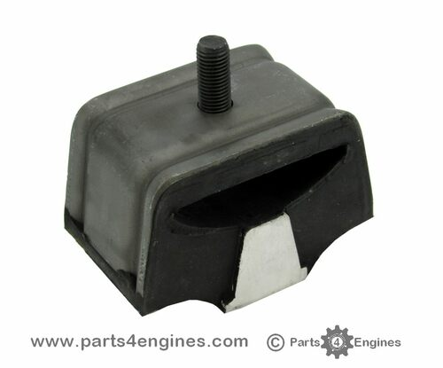 Volvo Penta 2003T engine mounts - parts4engines.com