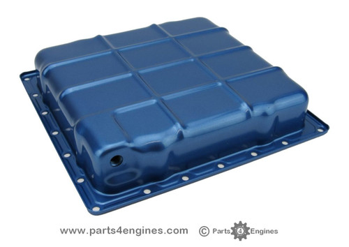 Perkins Perama M25 Oil Sump - parts4engines.com