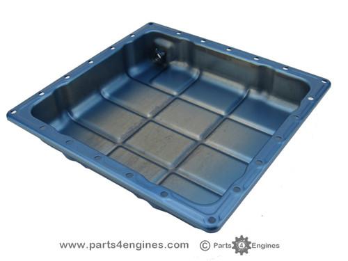 Perkins Perama M25 Oil Sump - parts4engines.com
