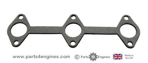 Volvo Penta MD2030 Exhaust manifold gasket - parts4engines.com