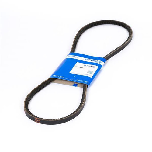 Perkins 1100 series Alternator Belt - parts4engines.com
