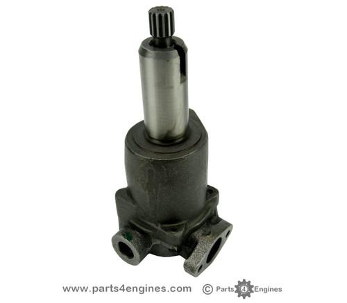 Perkins TC 6.354 Oil pump TYPE 1 - parts4engines.com