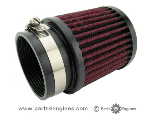 Volvo Penta D2-60F Air filter - parts4engines.com