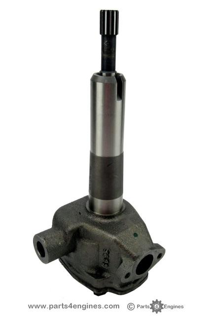 Perkins TF HT6.354 oil pump - parts4engines.com